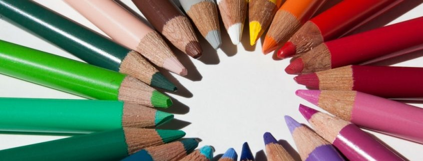 8-Essential-Design-Principles-techpress