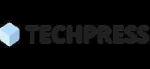 TECHPRESS-logo-1