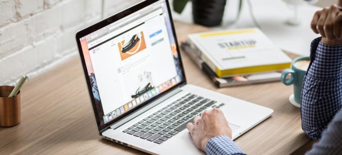 Designing a Healthcare Website